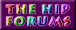 Hip Forums